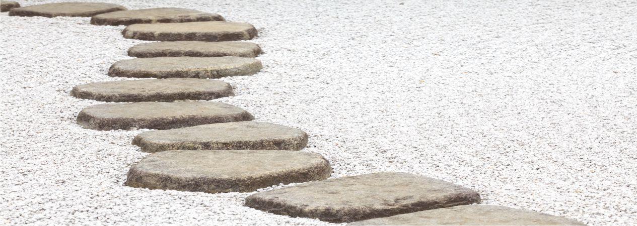 Shop Plaster Soap Concrete Molds For Sale Moldcreations